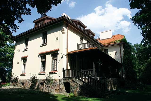 Stawisko