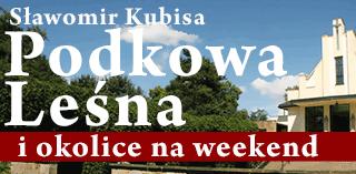 380c2149c71fcf 5. Spacer wokół Lasu Młochowskiego   Podkowa Leśna i okolice na weekend